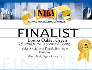 NIEA-Finalist-Certificate-10th-300